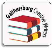 Gaithersburg Creative Writers Group