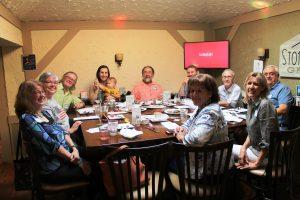 Rotary & Meetup July 19 013